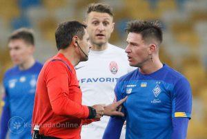 Dinamo_Zarja19_19_12_08