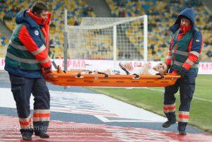 Dinamo_Zarja21_19_12_08