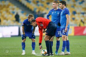 Dinamo_Zarja23_19_12_08