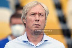Dinamo_Zarya03_20_07_16