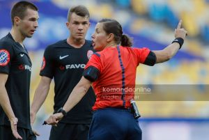Dinamo_Zarya10_20_07_16