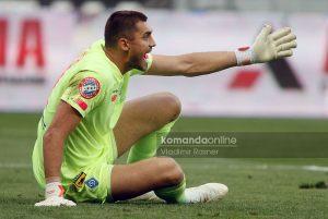 Dinamo_Zarya13_20_07_16