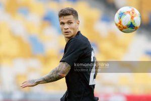Dinamo_Zarya14_20_07_16