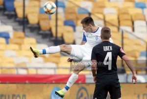 Dinamo_Zarya15_20_07_16