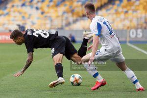 Dinamo_Zarya16_20_07_16