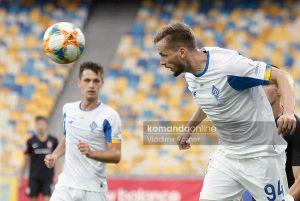Dinamo_Zarya18_20_07_16