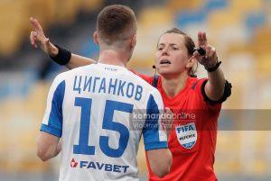 Dinamo_Zarya20_20_07_16