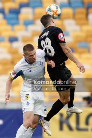 Dinamo_Zarya22_20_07_16