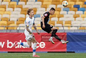 Dinamo_Zarya24_20_07_16
