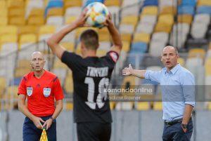 Dinamo_Zarya25_20_07_16
