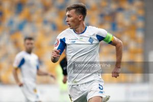 Dinamo_Zarya27_20_07_16