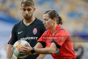 Dinamo_Zarya31_20_07_16