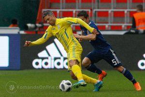 Ukraina_Japonija10_18_03_28