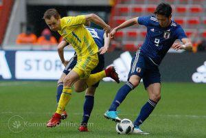 Ukraina_Japonija11_18_03_28