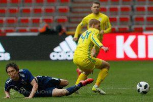 Ukraina_Japonija13_18_03_28