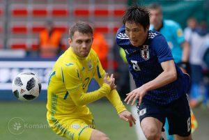 Ukraina_Japonija16_18_03_28