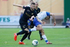 Kolos_Dinamo10_19_10_06