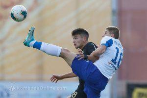 Kolos_Dinamo20_19_10_06