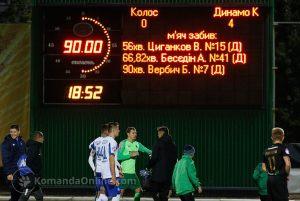 Kolos_Dinamo43_19_10_06