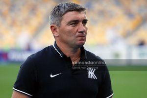 Kolos_Mariupolr02_20_07_29