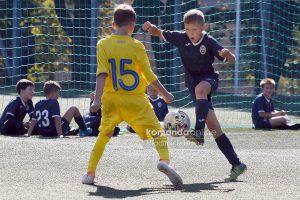 Protasov_kub26_20_09_20
