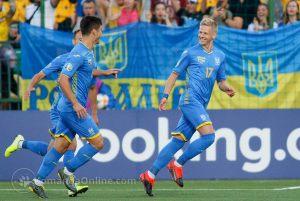 Litva_Ukraina05_19_09_07
