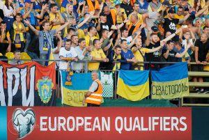 Litva_Ukraina10_19_09_07