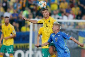 Litva_Ukraina14_19_09_07