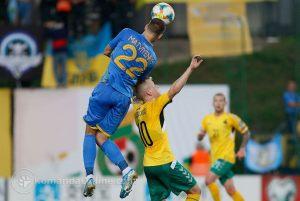 Litva_Ukraina15_19_09_07