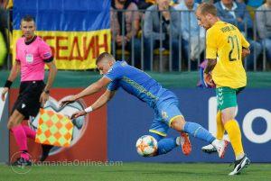 Litva_Ukraina17_19_09_07