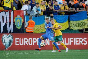 Litva_Ukraina19_19_09_07