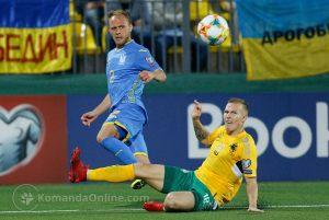 Litva_Ukraina20_19_09_07