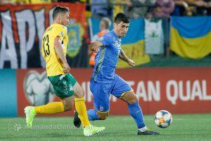 Litva_Ukraina22_19_09_07