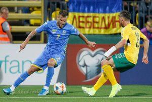 Litva_Ukraina24_19_09_07