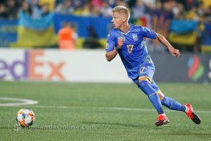 Litva_Ukraina35_19_09_07
