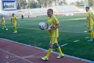 Mariupol08_17_08_27