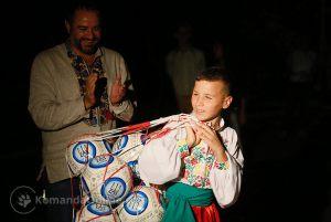 Mariupol23_17_08_27