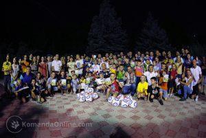 Mariupol24_17_08_27