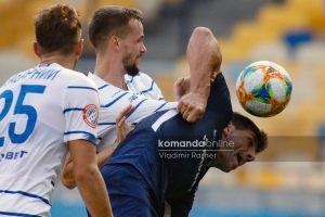 Minaj_Dinamo17_20_09_26
