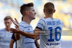 Minaj_Dinamo23_20_09_26