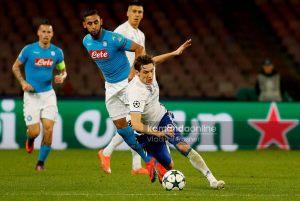 Napoli_Dinamo02_16_11_23