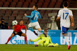 Napoli_Dinamo03_16_11_23
