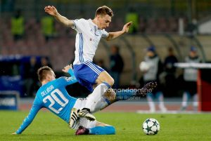 Napoli_Dinamo05_16_11_23