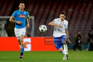 Napoli_Dinamo08_16_11_23
