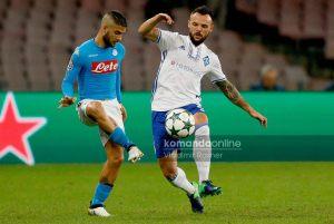 Napoli_Dinamo09_16_11_23