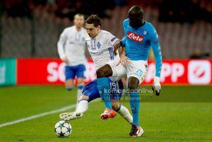 Napoli_Dinamo11_16_11_23
