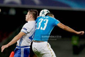 Napoli_Dinamo14_16_11_23