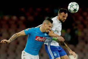 Napoli_Dinamo16_16_11_23