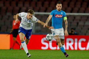 Napoli_Dinamo17_16_11_23