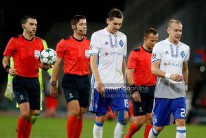 Napoli_Dinamo18_16_11_23